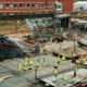 Køge Universitetshospital Bygherreforeningen
