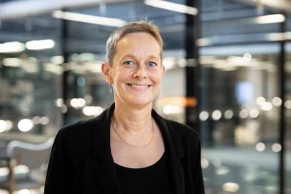 Hanne Ullum