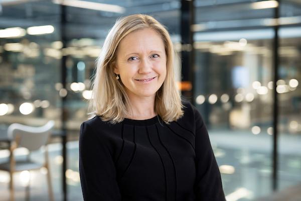 Christine Skovgaard Madsen